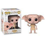 Funko Pop #75 - Dobby - Harry Potter