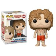 Funko Pop #844 - Flayed Billy - Stranger Things