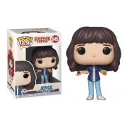 Funko Pop #845 - Joyce - Stranger Things