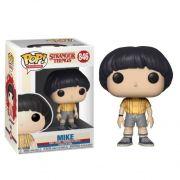 Funko Pop #846 - Mike - Stranger Things