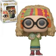 Funko Pop #86 - Sybill Trelawney - Harry Potter