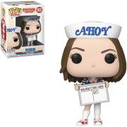 Funko Pop #922 Robin Stranger Things