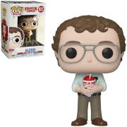 Funko Pop #923 Alexei Stranger Things
