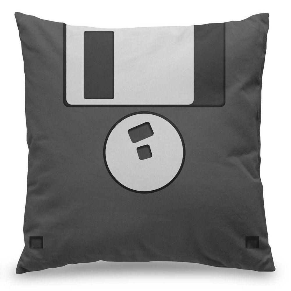 Almofada Disquete Cute Floppy Disk  - Pop Funkos