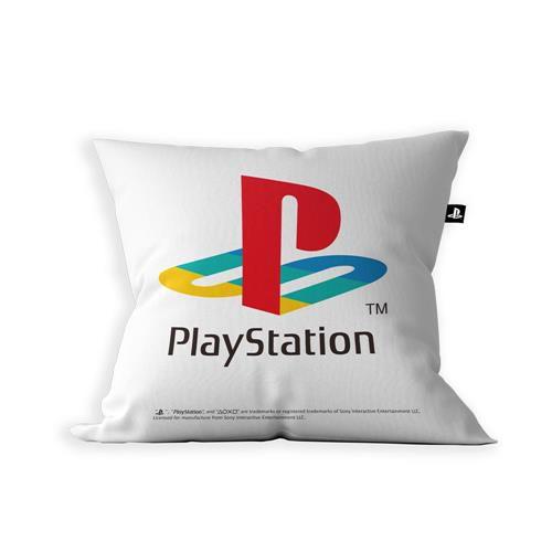 Almofada Playstation Classic Color  - Pop Funkos