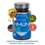 B-imune - beta-glucano Wellmune - Imunidade