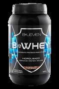 B-Whey - Suplemento proteico