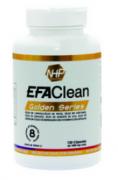 Efaclean