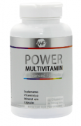 Power Multivitamin