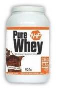 Pure Whey- Sabor Chocolate
