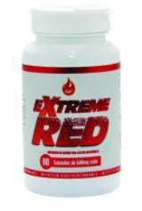 Extreme Red