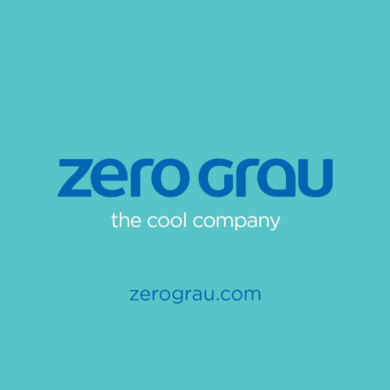 01-04 CAIXAS 360 LITROS COM LOGO + FRETE ZERO GRAU COMPRA TOTAL 4.913 EM 2X  - Zero Grau Store