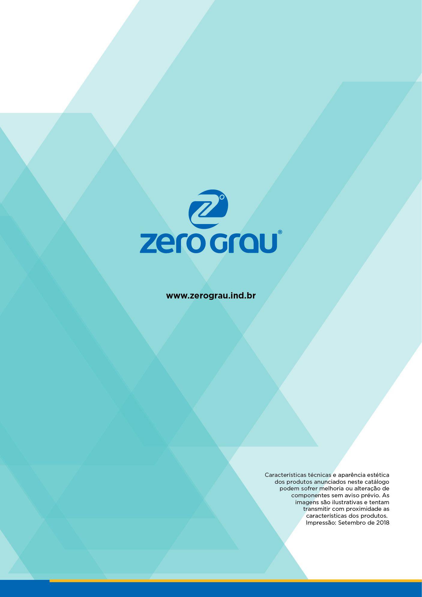 03- Mini de 50 cxs bebidas + FRETE  - Zero Grau Store