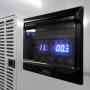 Máquina de Gelo Escama LINHA EVOLUTION  ZG 1200E