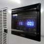 Máquina de Gelo Escama LINHA EVOLUTION  ZG 600E