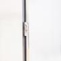 Minicâmaras Para Chopp Com Kit Completo