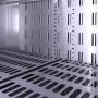 Refrigerador + Freezer Dynamic 1.030L 4 PORTAS