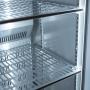 Refrigerador + Freezer Dynamic 532L 1 PORTA
