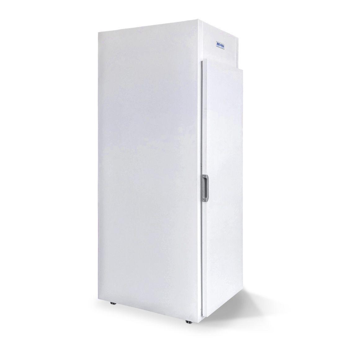Conservador 740 Litros de 1 Porta para Gelo  - Zero Grau Store