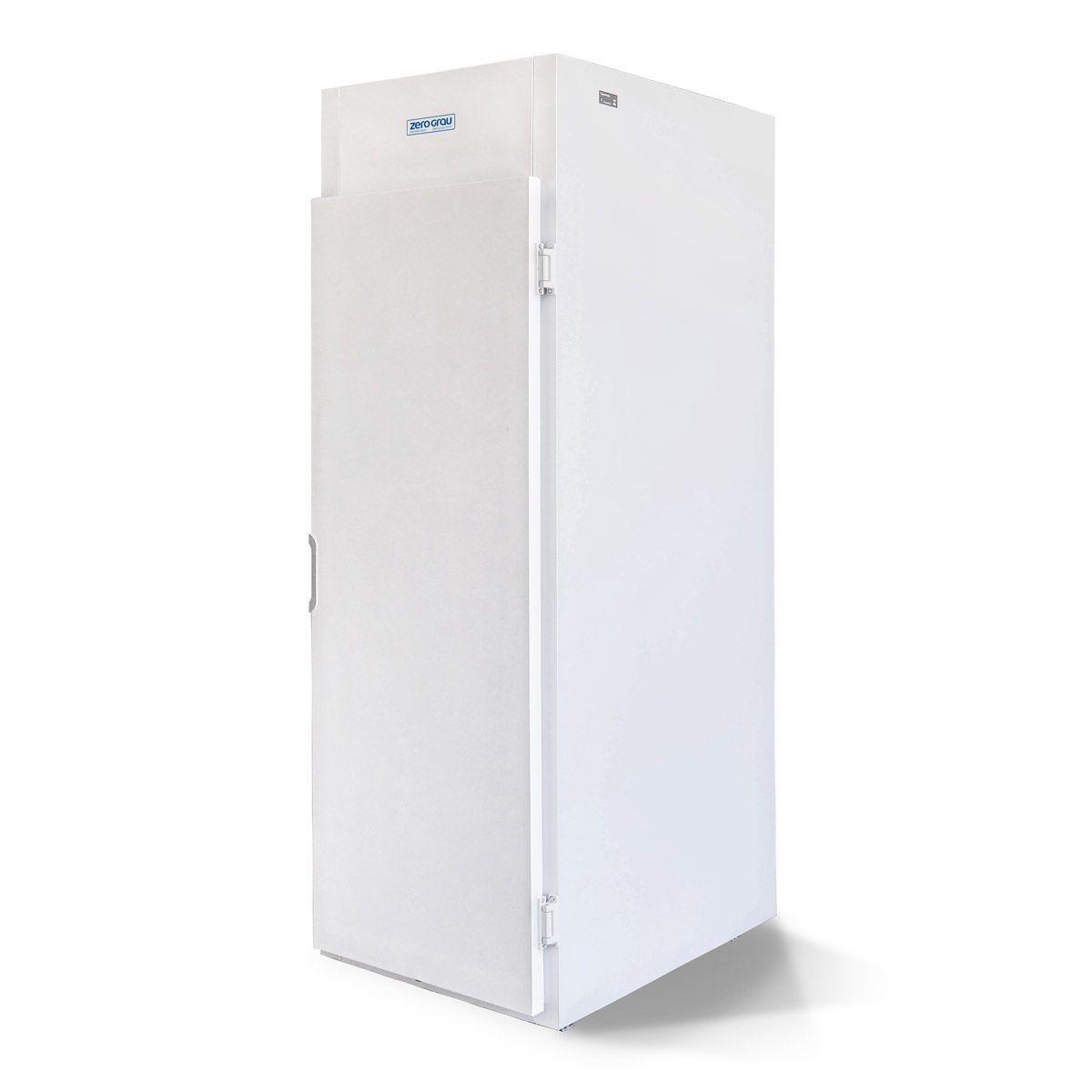 Conservador 820 Litros de 1 Porta para Gelo