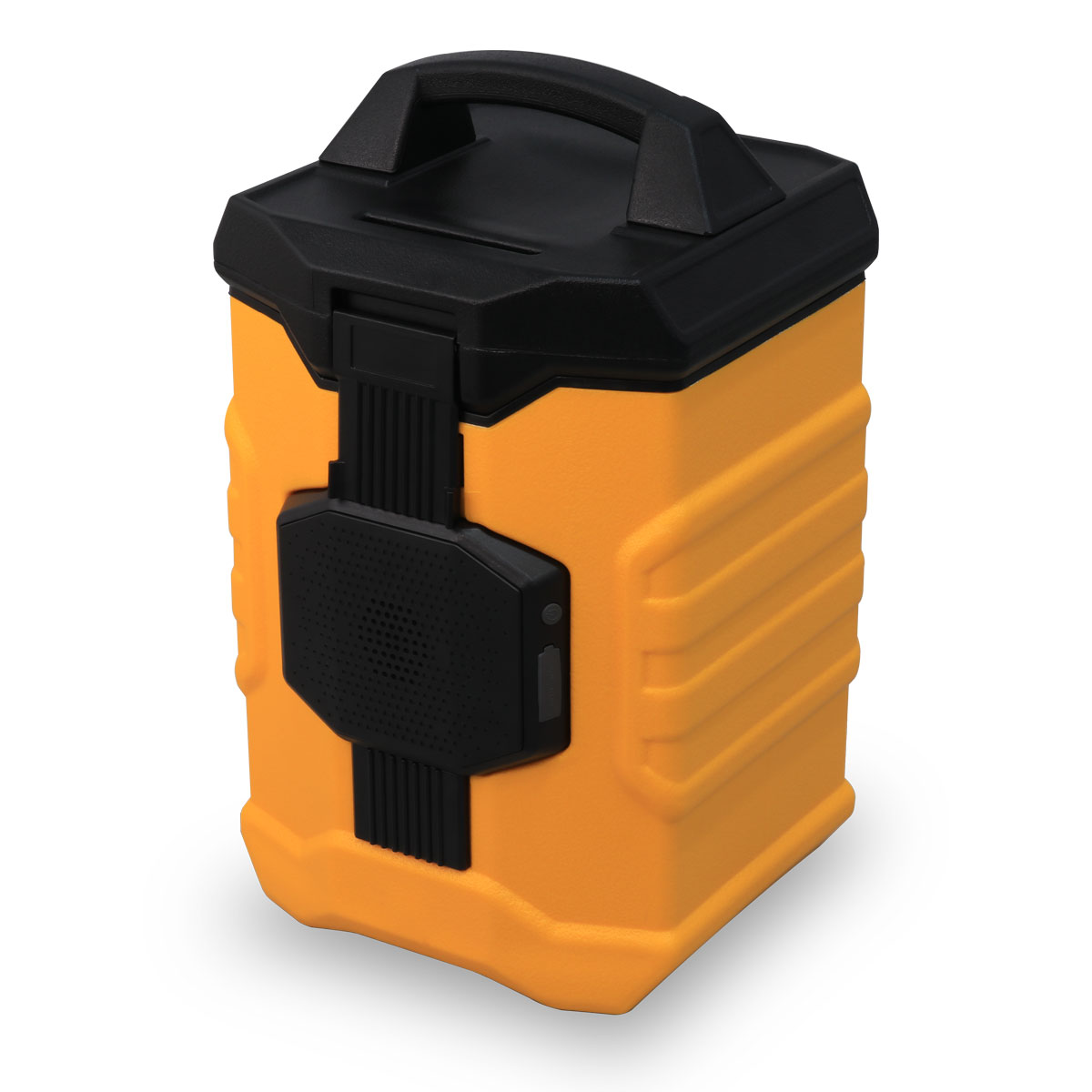 Cooler Speaker 11 Litros