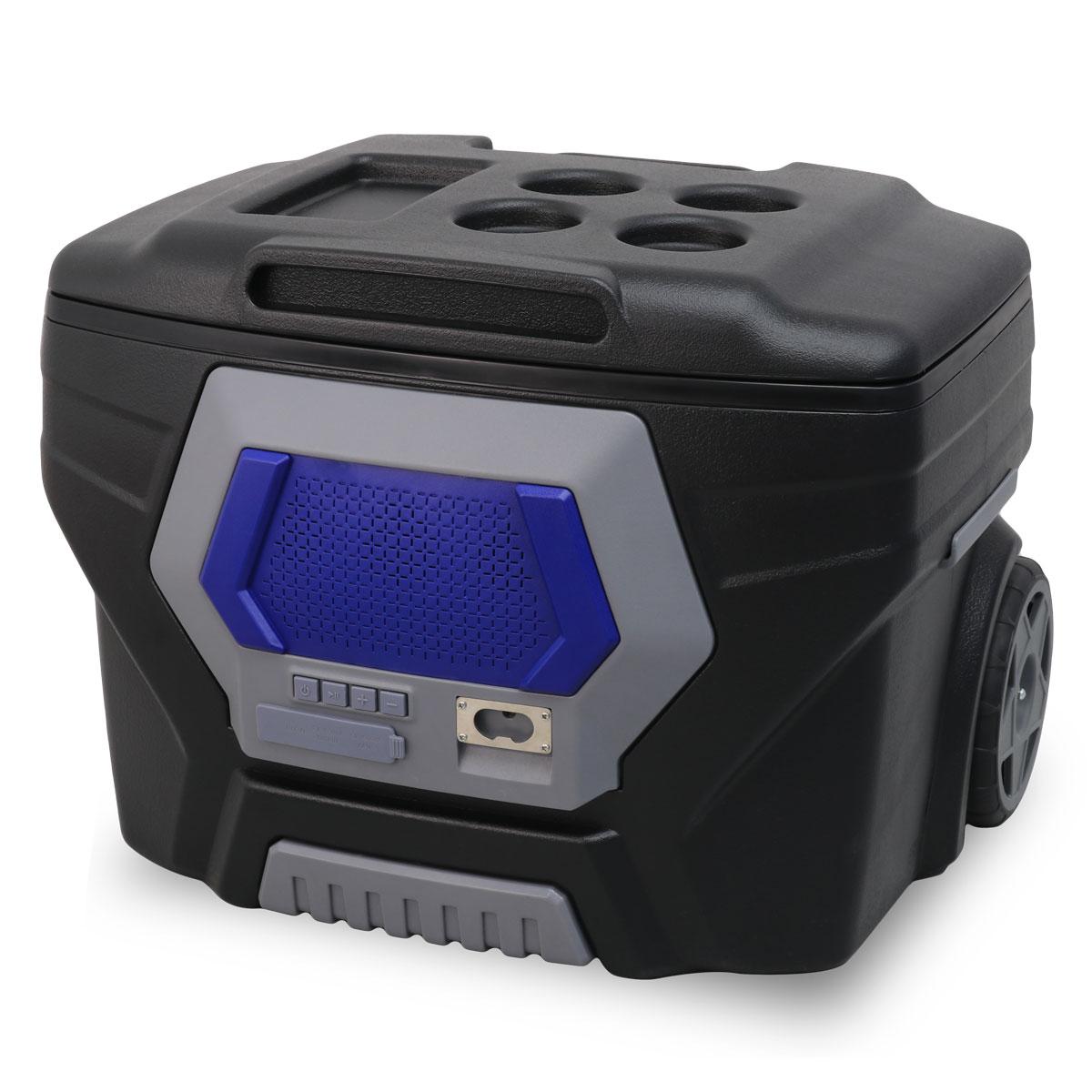 Cooler Speaker 50 Litros