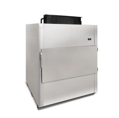 Fabricador de Gelo 20 Barras  - Zero Grau Store