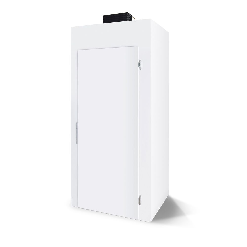 Freezer 1100 Litros   - Zero Grau Store