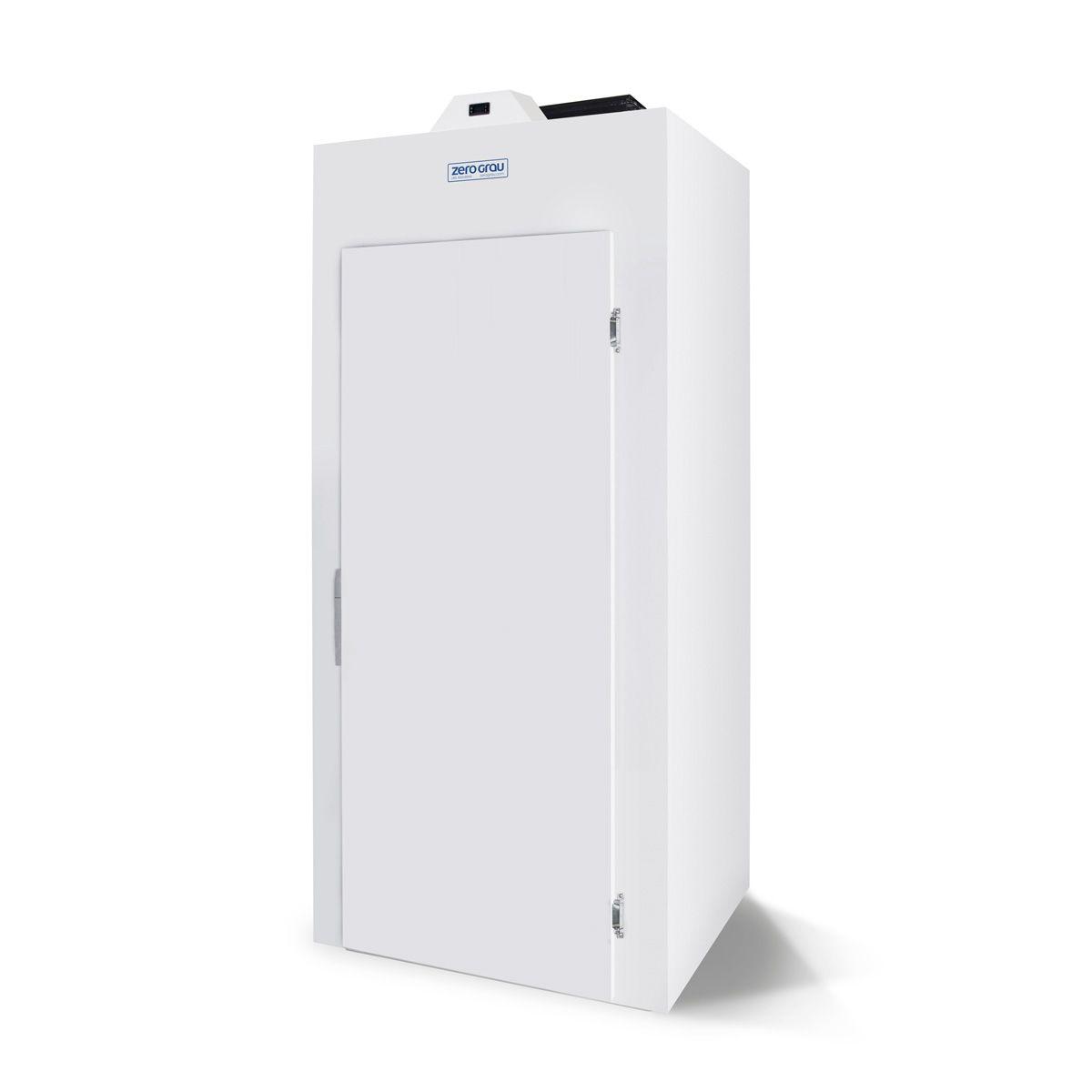 Freezer 1100 Litros