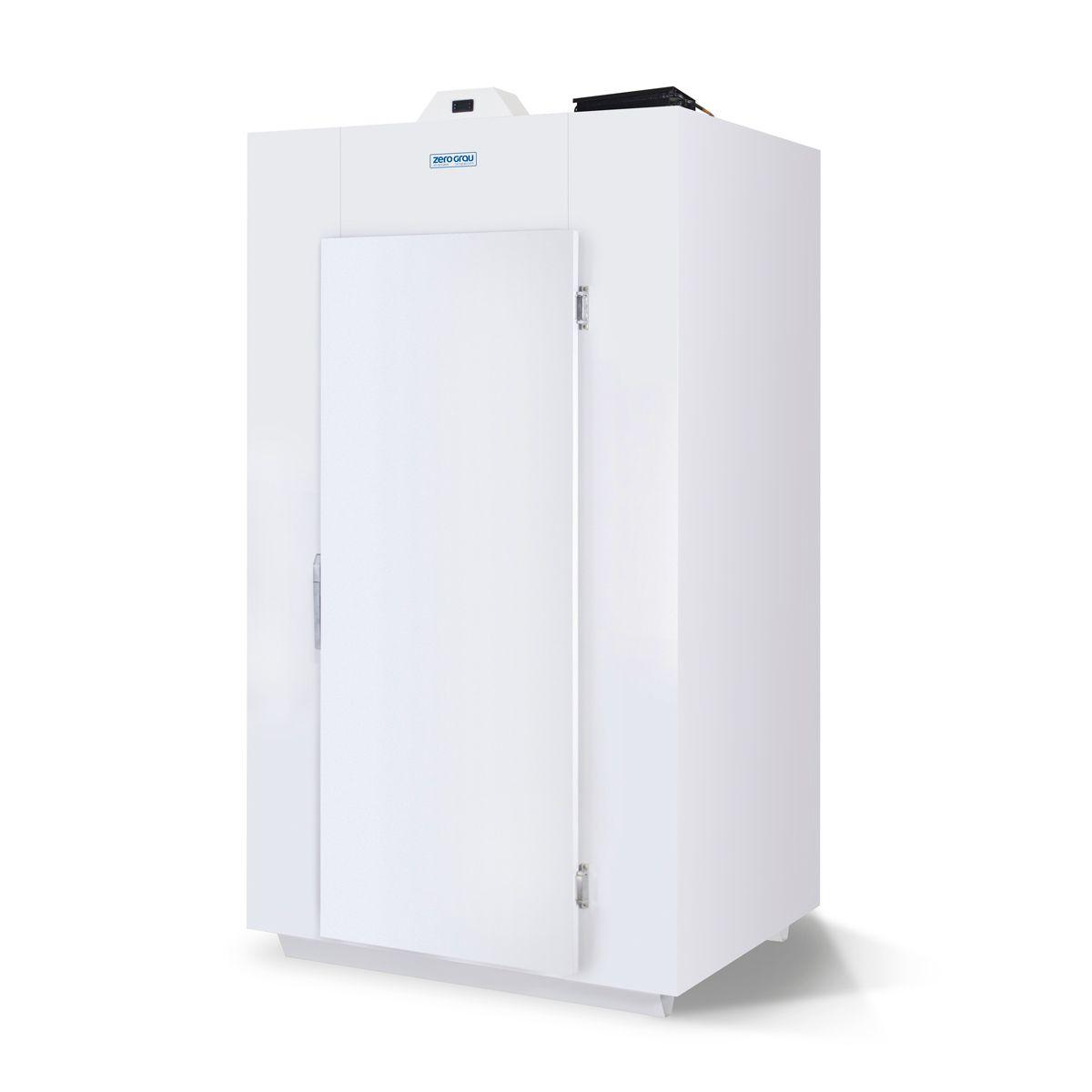 Freezer 1800 Litros
