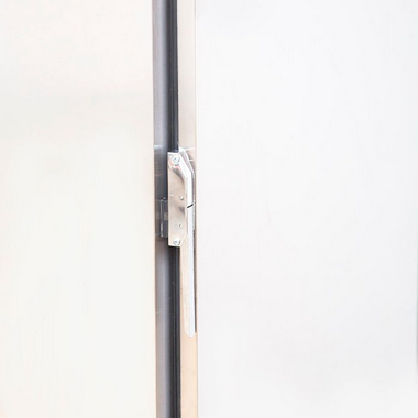 Freezer 1800 Litros  - Zero Grau Store