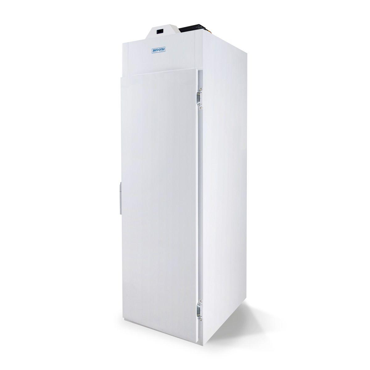 Freezer 830 Litros
