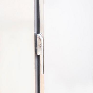 Minicâmara De Painéis Modulares 90 caixas ou 6270 litros para congelamento  - Zero Grau Store