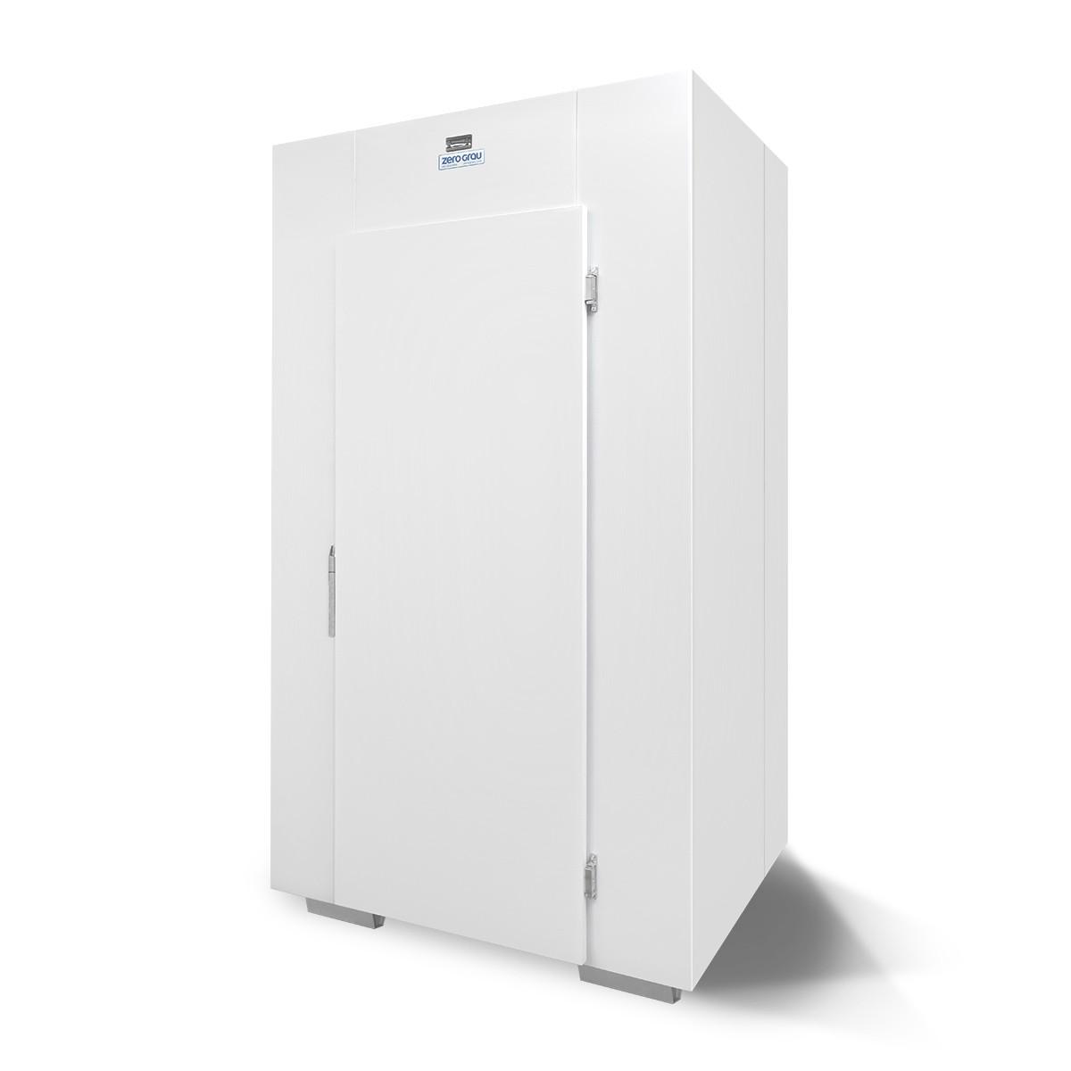 Refrigerador 1800 Litros até -7 Graus