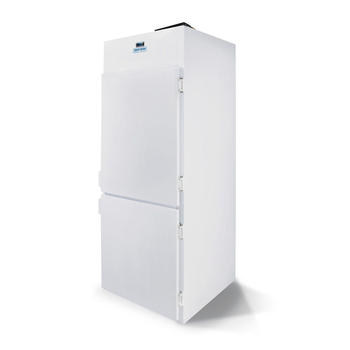Refrigerador 2 Portas 950 Litros Até -7 Graus