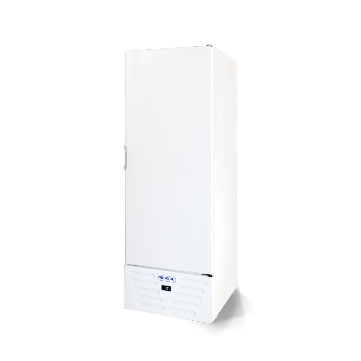 Refrigerador 575 Litros até -7°C