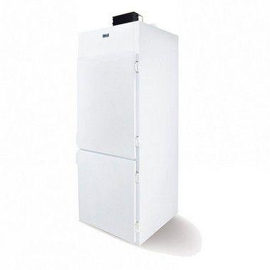 Refrigerador 2 Portas 950 Litros Até -7 Graus  - Zero Grau Store