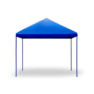 Tenda 3m x 3m para Eventos  - Zero Grau Store