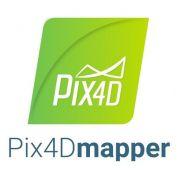 Licença de uso do Software Pix4Dmapper Desktop - Licença Mensal