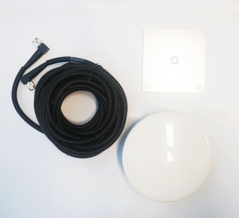 Antena Ag15 L1