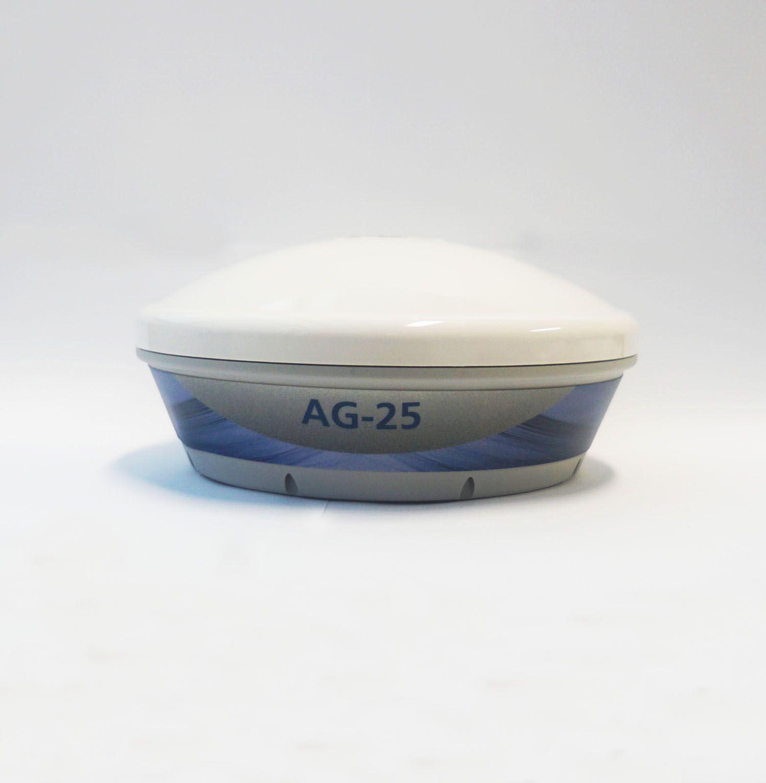 Antena Ag25 L1/L2