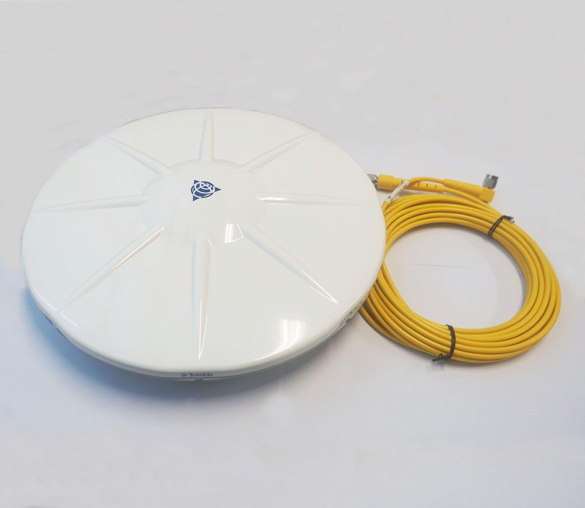 Antena Zephyr Geodetic - Base RTK