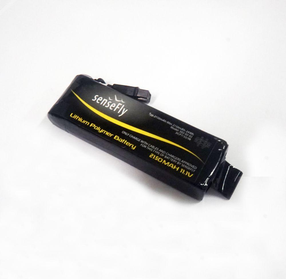 Bateria para eBee