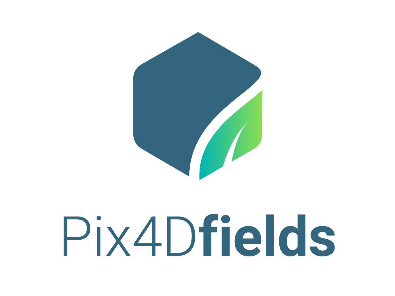 Licença de uso para o Software Pix4Dfields - Licença Anual