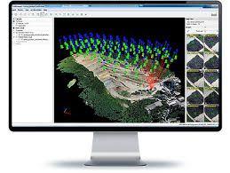 Licença de uso para o Software Pix4Dmapper Desktop (RENOVAÇÃO) p/ licenças vencidas