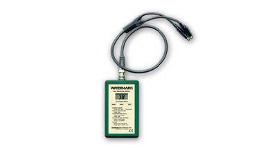 Medidor Watermark p/ Sensores de Umidade do Solo