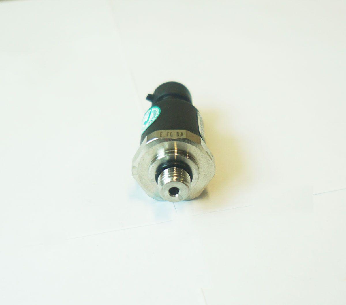 Sensor de pressão 3000 psi