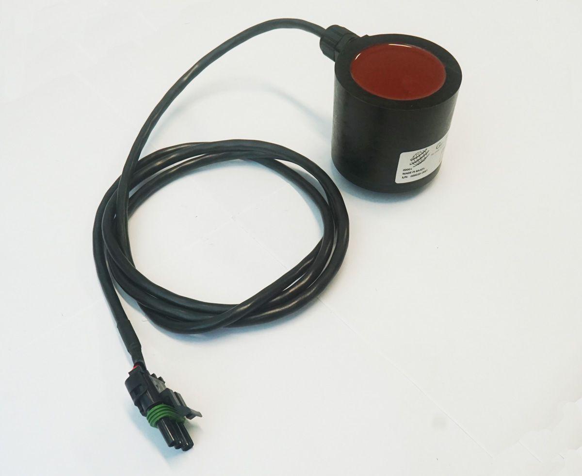 Sensor de Rotação - Nacional