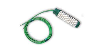 Sensor Watermark de Umidade do Solo - Cabo 4,5m