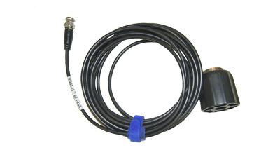Suporte antena rádio TDL 450 / HPB 450 - IMPORTADO
